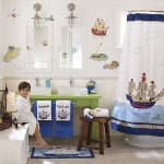 bathroom-for-kids-theme-boy2.jpg
