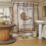 bathroom-for-kids-theme-boy5.jpg