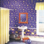 bathroom-for-kids-theme4.jpg