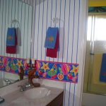 bathroom-for-kids-theme7.jpg