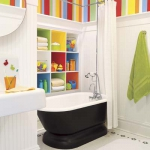 bathroom-for-kids1-1.jpg