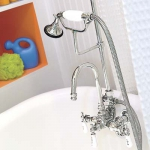 bathroom-for-kids1-4.jpg