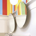 bathroom-for-kids1-5.jpg