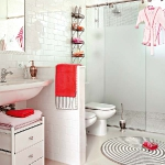 bathroom-for-kids2-1.jpg