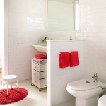 bathroom-for-kids2-2.jpg
