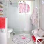bathroom-for-kids2-3.jpg