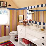 bathroom-for-kids3-1.jpg