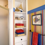 bathroom-for-kids3-2.jpg