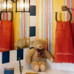 bathroom-for-kids3-3.jpg