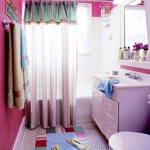 bathroom-for-kids6-1.jpg