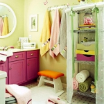 bathroom-for-kids7-1.jpg