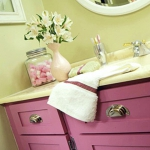 bathroom-for-kids7-2.jpg