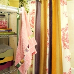 bathroom-for-kids7-4.jpg
