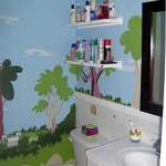 bathroom-for-kids-wall1.jpg