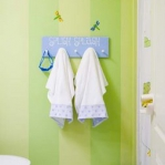 bathroom-for-kids-wall10.jpg