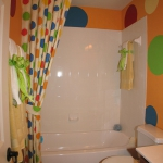 bathroom-for-kids-wall11.jpg