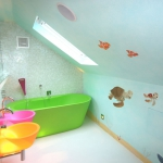 bathroom-for-kids-wall13.jpg