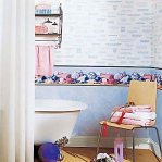 bathroom-for-kids-wall3.jpg