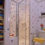 bathroom-for-kids-wall6.jpg