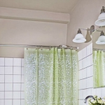 bathroom-in-4-tonic-color-variations1-2.jpg