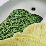 bathroom-in-4-tonic-color-variations1-3.jpg