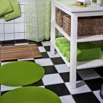 bathroom-in-4-tonic-color-variations1-4.jpg