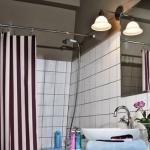 bathroom-in-4-tonic-color-variations4-2.jpg