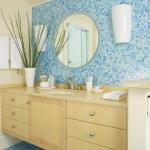 bathroom-in-blue-and-brown-beige2.jpg