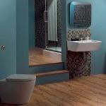 bathroom-in-blue-and-brown-beige3.jpg