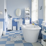 bathroom-in-blue-and-white2.jpg
