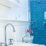 bathroom-in-blue-and-white3.jpg