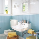 bathroom-in-blue-and-white5.jpg