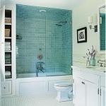 bathroom-in-blue-and-white9.jpg