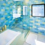 bathroom-in-blue-combo-misc2.jpg