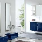 bathroom-in-blue-furniture-and-sanity5.jpg