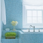 bathroom-in-blue-mosaic1.jpg