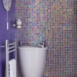 bathroom-in-blue-mosaic3.jpg