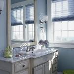 bathroom-in-blue-muted2.jpg