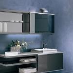 bathroom-in-blue-muted5.jpg