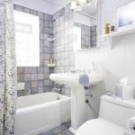 bathroom-in-blue-muted7.jpg