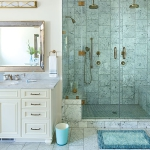 bathroom-in-blue-muted8.jpg