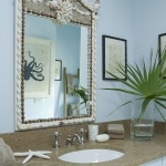 bathroom-in-blue-style1.jpg