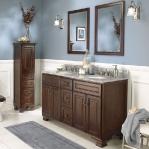 bathroom-in-blue-style2.jpg