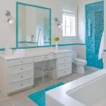 bathroom-in-blue-style4.jpg