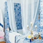bathroom-in-blue-style6.jpg