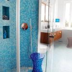 bathroom-in-blue-tour1-2.jpg