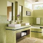 bathroom-in-chartreuse1.jpg