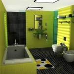 bathroom-in-chartreuse5.jpg