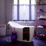 bathroom-in-feminine-tones-dramatic10.jpg