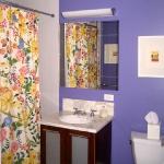 bathroom-in-feminine-tones-dramatic12.jpg